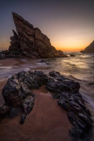 Fotoreise Portugal Sintra