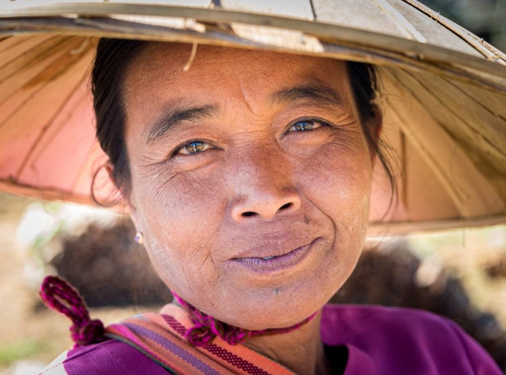 myanmar photo tours