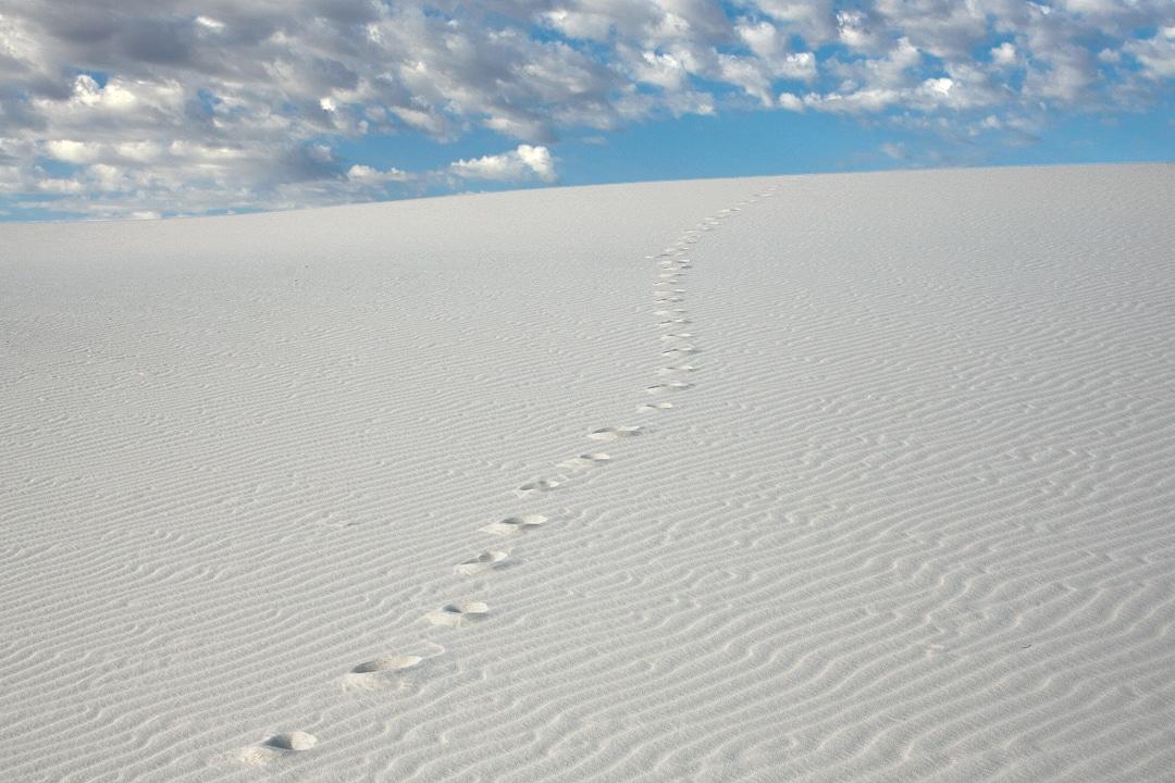 White-Sands_1080x720