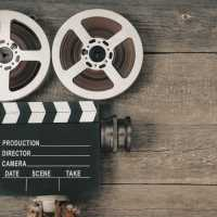 5 Filmmaking tips for beginners