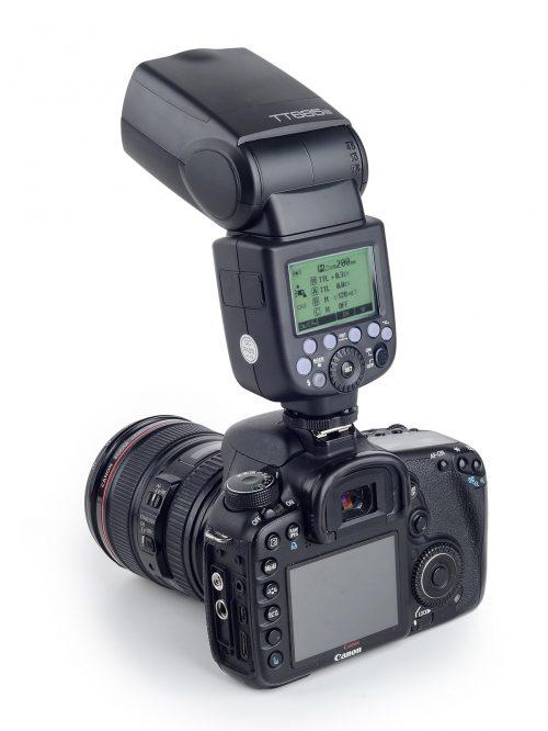 Wireless Camera Home