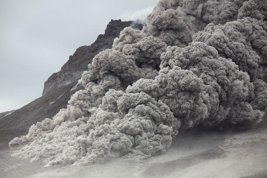 https://i1.wp.com/www.photovolcanica.com/VolcanoInfo/Soufriere%20Hills/MS10_0717.jpg