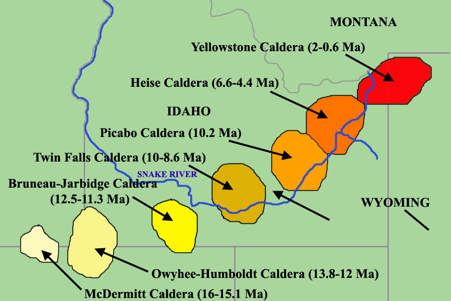 https://i1.wp.com/www.photovolcanica.com/VolcanoInfo/Yellowstone/SnakeRiverMap.jpg