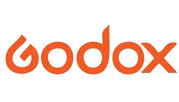 """Résultat de recherche d'images pour """"logo godox"""""""