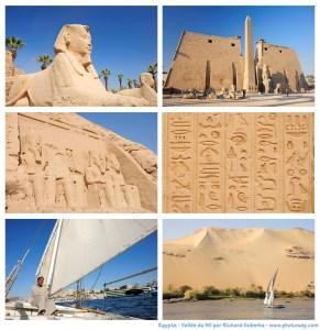 https://i1.wp.com/www.photoway.com/fr/home/carte-postale-egypte-photoway.jpg?resize=291%2C300