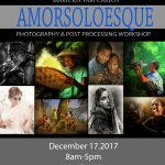 Amorsoloesque Dec 17