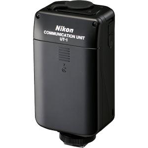Nikon UT-1