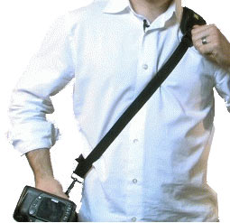 R-Strap RS-4