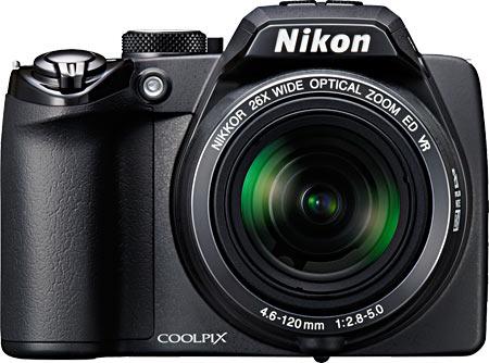nikon coolpix a review neocamera photoxels rh photoxels com Lens for Nikon Coolpix L810 Nikon Coolpix L340