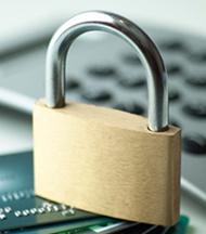 Canada Revenue Agency's image: Tax Fraud