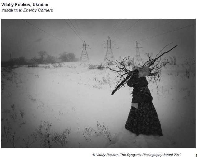 syngenta-2013-finalists6