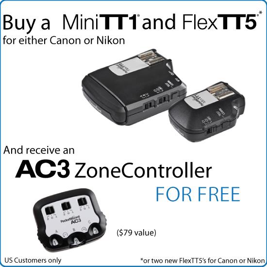 pocketwizard-buy-a-mini-tt1-and-flex-tt5-get-free