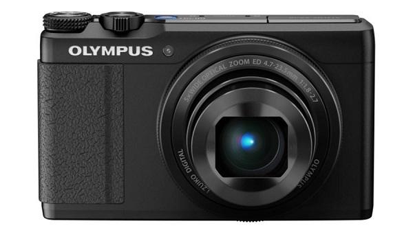 olympus-xz-10-front-900-75