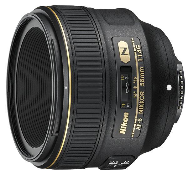 afs-nikkor_58-lens-600