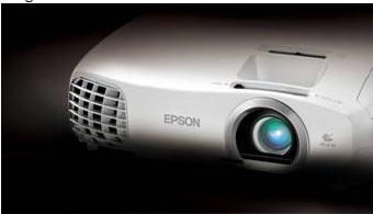 powerlite home-cinema-2030-projector