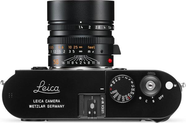 Leica+M-P_black_top-600