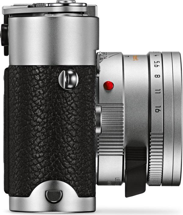 Leica_M-A_silver_right-600