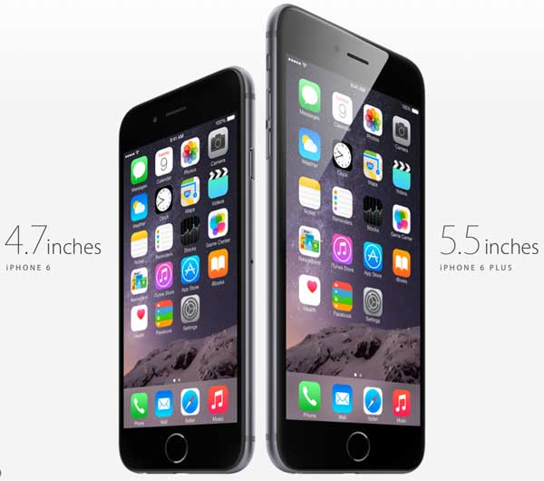 apple-iphone-6-and-6-plus-sizes-600