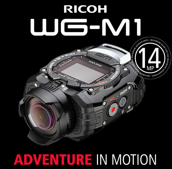 ricoh-wg-m1-logo-600