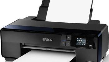 Epson Artisan 810 Review @ Imaging Resource   Photoxels