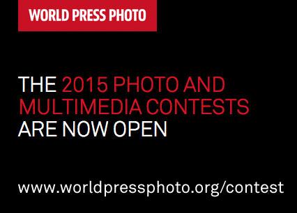 worldpress-photo-2015-cropped