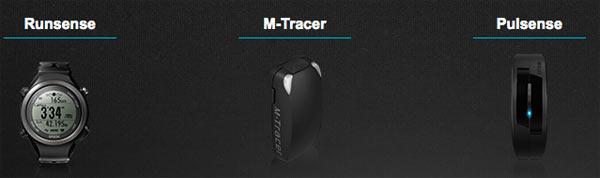 runsense-pulsense-and-m-tracer