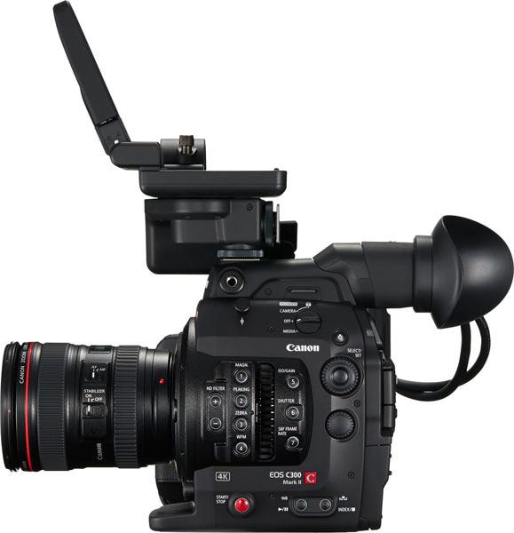 canon-eos-c300-mark-ii-right-24-105-f4l-lcd-monitor-up-600