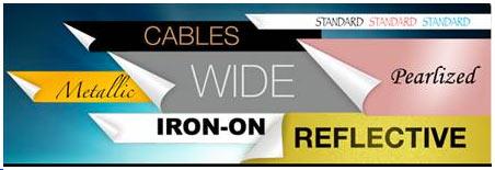 epson-lw-400-design-samples