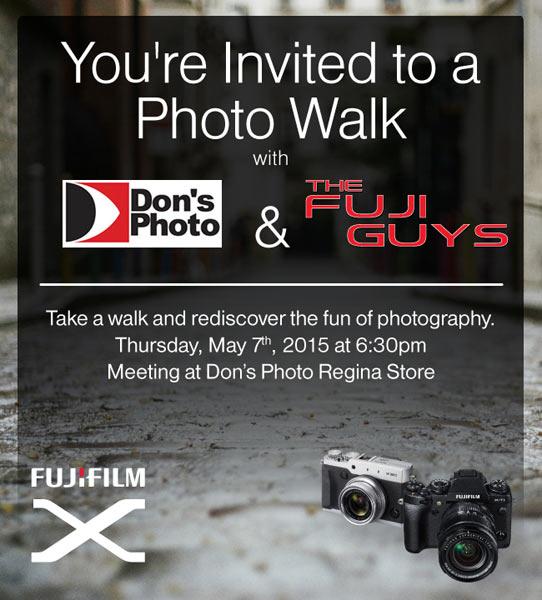 fujifilm-photo-walk-don-photo-fuji-guys-600