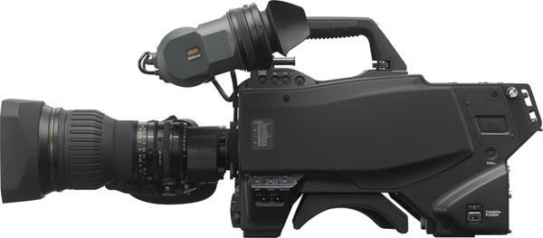 sony-hdc-4300-left-600