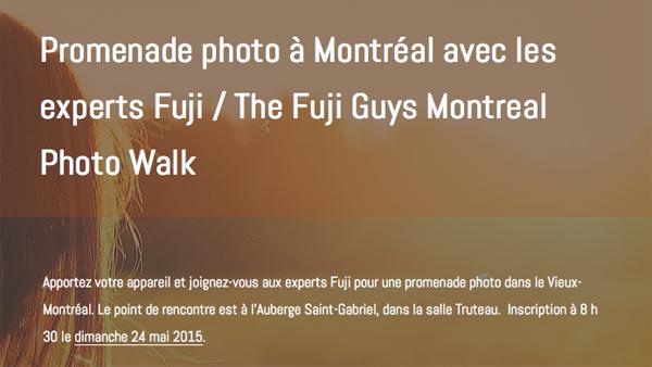 fujifilm-photowalk-old-montreal-french
