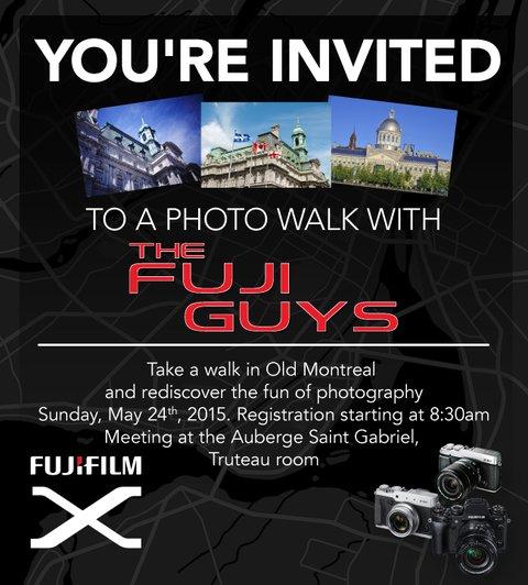 fujifilm-photowalk-old-montreal