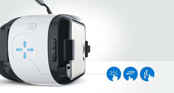uk-gear-vr-innovator-edition-white-for-galaxy-S6-white-right-easy-control-touchpad-600