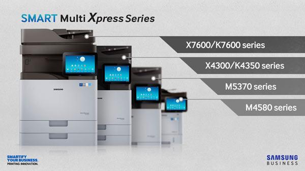 samsung-smart-multixpress-series-printers-600