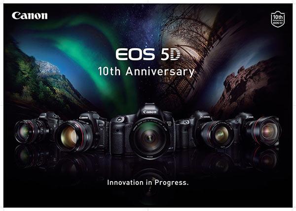 canon-eos-5d-10th-anniversary-poster-600