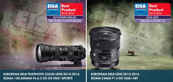 eisa-awards-two-sigma-lenses