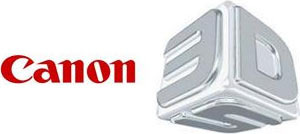 canon-and-3d-systems-logos