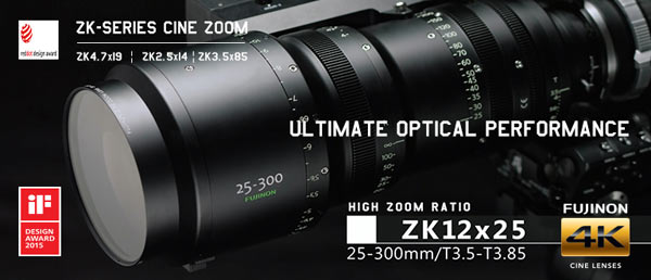 fujinon-25-300mm-cabrio-t3.5-3.85-red-dot-design-award-servo-600