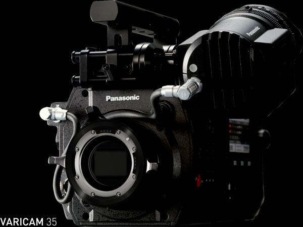 panasonic-varicam-35-front-body-600