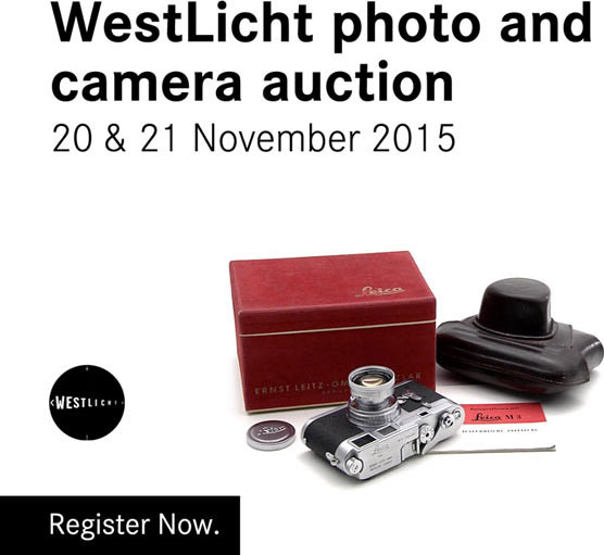 leica-auction-register-for-westlicht-schauplatz-für-fotografie-ad-crop