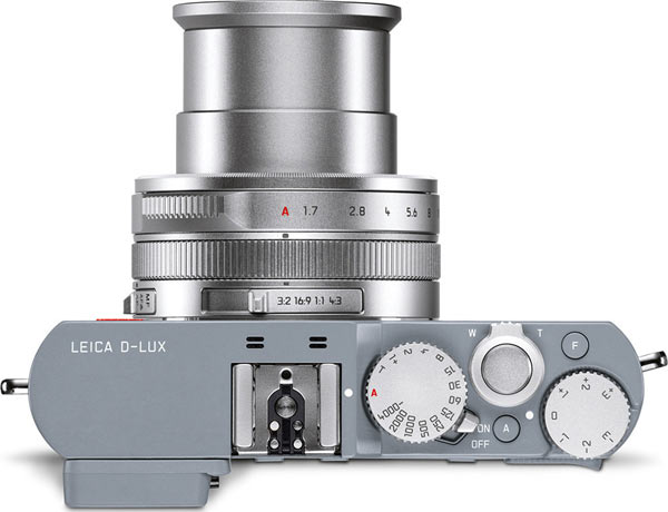 leica-d-lux-solid-gray-top-600