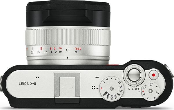 Leica X-U (Typ 113) with Leica Summilux 23 mm/ f1.7 ASPH (equivalent to a 35 mm lens in 35 mm format)