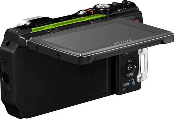 tg-870-green-back-lcd-tilt-600