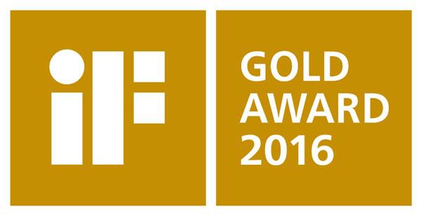 if-design-award-2016-logo-crop