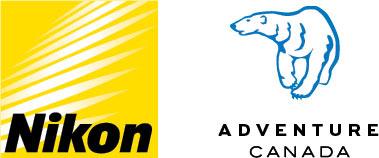 Nikon Canada and Adventure Canada Team Up