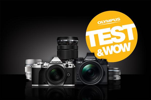 olympus-testandwow-logo-uk-cameras-lenses-resize600