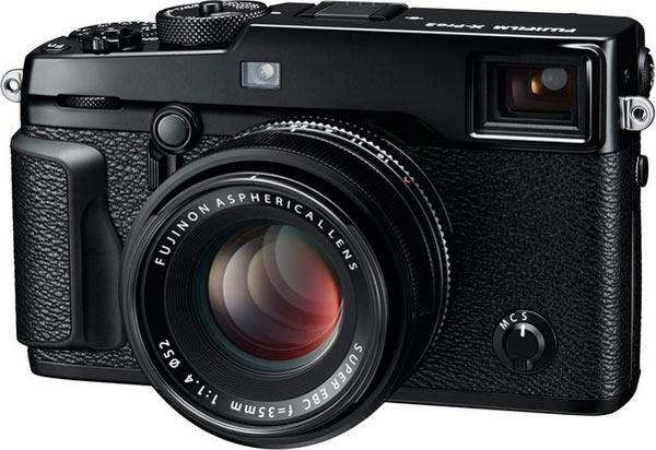 Fujifilm X-Pro2 with Fujinon XF35mmF1.4 R lens