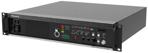 Panasonic AK-UCU500 Camera Control Unit (CCU)