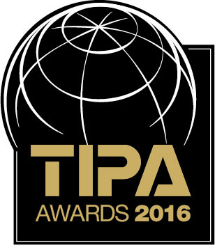 Technical Image Press Association (TIPA)