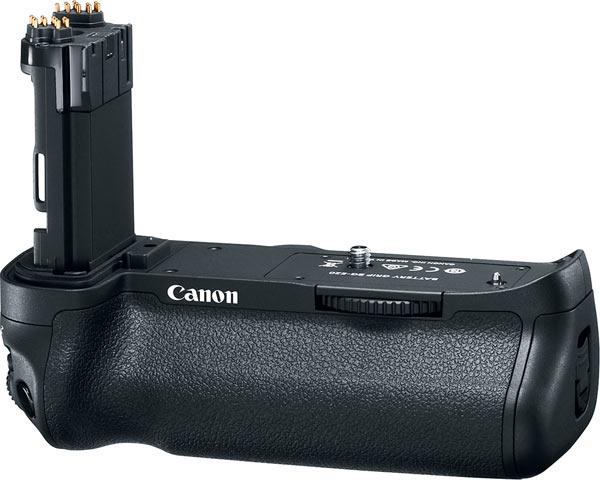 Canon Battery Grip BG-E20